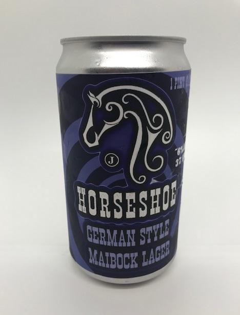 horseshoe_can_2